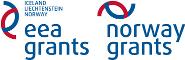 eea grants logos za web1.jpg