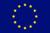 logo_EU_xxs.jpg