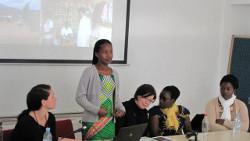 ruanda novica2 april 2014 .JPG
