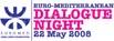 dialoguenight_web.jpg
