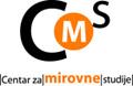 CMS-logo_web.jpg