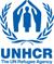 unhcr_logo_mini.jpg