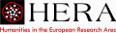 hera_logo xxs.jpg