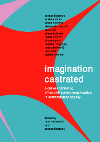 Imagination-Castrated2.jpg