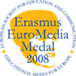 ErasmusEuromediaMedal08.jpg