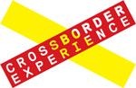 crossBorder_logo.jpg