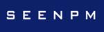 seenpm_logo.jpg