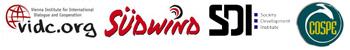 logo_all.jpg