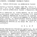 Dispatch 16.9.1992
