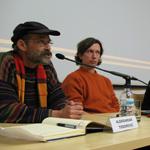 Konferenca 16 let pozneje: Politični in pravni vidiki izbrisa v Sloveniji