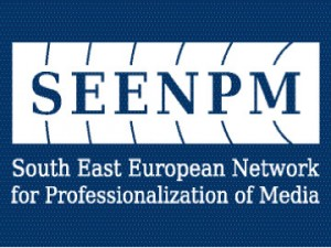 20th Anniversary of the Regional Network of Media Institutes in South East Europe