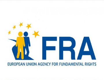 European Union Agency for Fundamental Rights logo