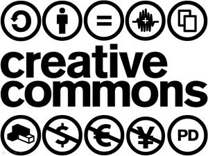 Mirovni inštitut na Festivalu ustvarjalnosti in svobodne kulture