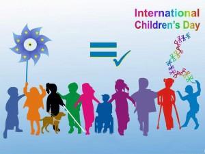 Izjava nevladnih organizacij ob Svetovnem dnevu otroka: Kršitve pravic otrok brez spremstva se nadaljujejo