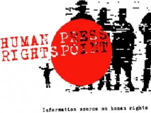 Informacijska točka za človekove pravice