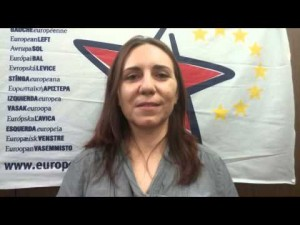 Nagrajena doktorska disertacija avtorice Jasminke Dedič