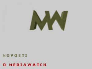 Izšla je 38. številka Medijske preže (december 2010)