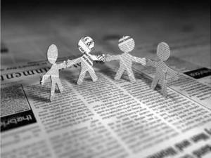 responsible media