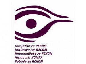 Logotip Iniciative za REKOM.