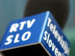 Predstavitev prvega poročila o spremljanju delovanja RTV Slovenija po sprejetju novega zakona