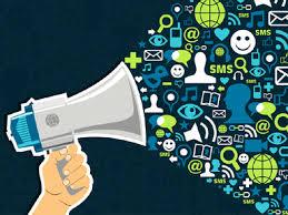 Povzetek okrogle mize 'Vpliv digitalizacije na medije v Sloveniji'