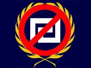 Pismo podpore demonstracijam proti fašizmu in stranki Zlata Zora v Grčiji