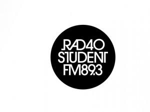 Radio Študent – mir mu dajte!