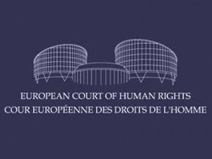 Izjava srednje in vzhodno evropskih nevladnih organizacij o prihodnosti Evropskega sodišča za človekove pravice