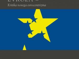 Nagrada za knjigo Evroza