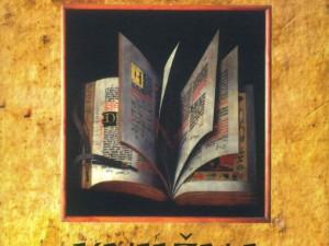 Knjižna kultura