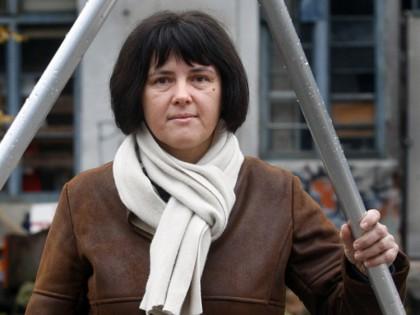 V Evropski uniji sedemdeset odstotkov platformnih delavcev dela brez vsake socialne varnosti