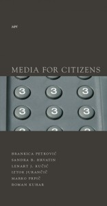 Media for Citizens