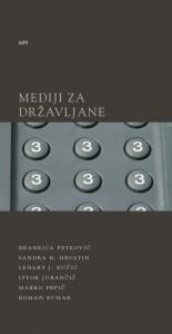 Mediji za državljane