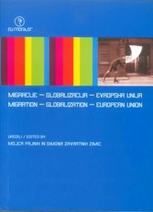 Migracije-globalizacija-Evropska unija