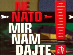 Protestno pismo TV Sloveniji