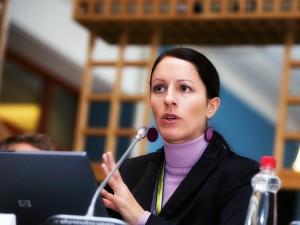 """Slovenija popolnoma sledi trendu kriminalizacije migracij, krimigracije"""