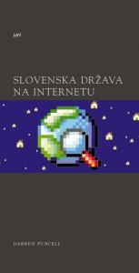 Slovenska država na internetu