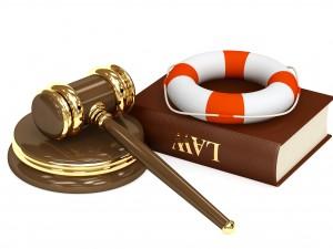 bigstock Legal Aid