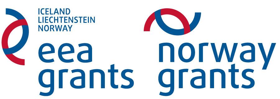 logo norveski mehanizem oba