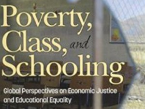 Migrant education and employment equity in Slovenia: officially coveted, factually negated