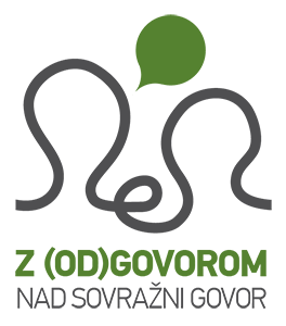 zagovor-logo-small