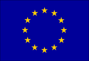 European-Union-Flag/logo