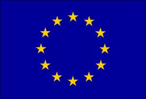 European-Union-Flag/logo