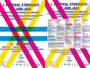 Festival strpnosti