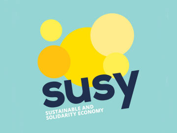 Maximizing Dignity through Social and Solidarity Economy