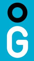 HRG-Logo-za bener