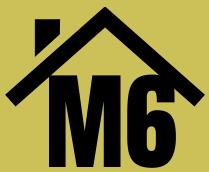 M6_logo barvna