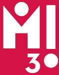 MI30-fb-cover (002)mini