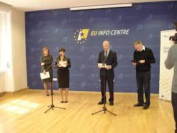 Zagon regionalne sheme za nagrado Evropske unije za raziskovalno novinarstvo v državah Zahodnega Balkana in Turčiji