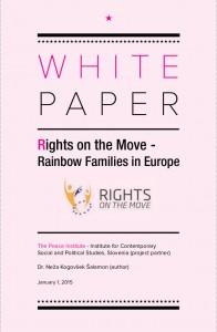 White_paper_report
